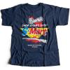 Shop Smart Shop S-Mart 1