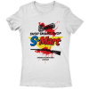 Shop Smart Shop S-Mart 2