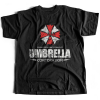Umbrella Corporation 2