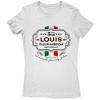 Louis Restaurant 1