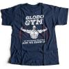 Globo Gym 2