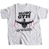 Globo Gym 3