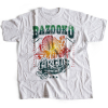 Bazooko's Circus 3