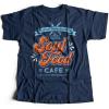 Soul Food Cafe 4
