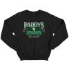 Paddy's Irish Pub 1