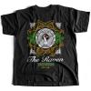 The Raven Tavern 4