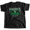 Paddy's Irish Pub 3