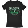 Paddy's Irish Pub 2