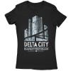 Delta City 2