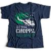 Get To Da Chopper 3