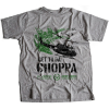 Get To Da Chopper 1
