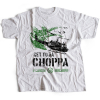 Get To Da Chopper 2