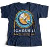 ICARUS II 4