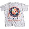 ICARUS II 3