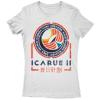 ICARUS II 2