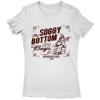 The Soggy Bottom Boys 2