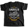 Daryl's Custom Motorcycle Repair & Service 3