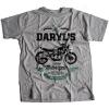 Daryl's Custom Motorcycle Repair & Service 4
