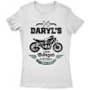Daryl's Custom Motorcycle Repair & Service 2