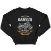 Daryl's Custom Motorcycle Repair & Service 1