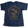 Dr. Grant's Paleontology 4