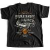 Rockatansky 4