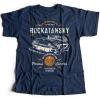 Rockatansky 1