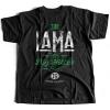 The Lama 4