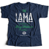The Lama 3