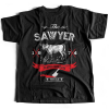 Sawyer Slaughterhouse 3