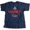 Hanka Robotics 4