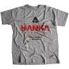 Hanka Robotics 3
