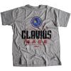 Clavius Base 3