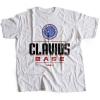 Clavius Base 2