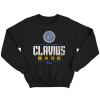 Clavius Base 1