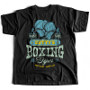 Cutty's Boxing Gym 3