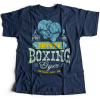 Cutty's Boxing Gym 4