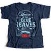 House of Blue Leaves 4
