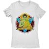 Buddhadharma 2