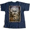 Einstein's Third Eye 4