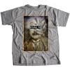 Einstein's Third Eye 3