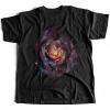 Galactic Rose 2