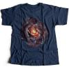 Galactic Rose 4