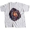 Galactic Rose 1