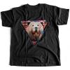 Hip Bear 4