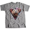 Hip Bear 2