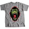 Hypnotic Ape 1