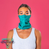 Street Outfits - Antiviral Snood 12