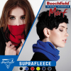 Street Outfits - Suprafleece Snood 1