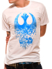Rebel Alliance - Star Wars 1